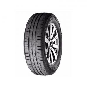 Neumático 205-55R16- NEXEN -Discrab