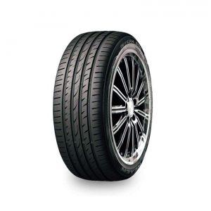 Neumático 215-45ZR17 NEXEN -Discrab