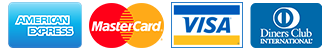 Card-payment-discrab