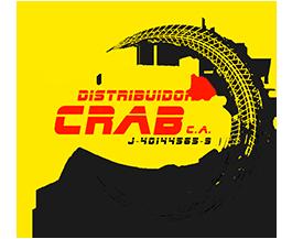Distribuidora Crab